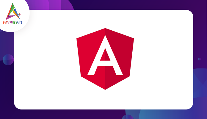 Developing-Progressive-Web-Apps2-byappsinvo.