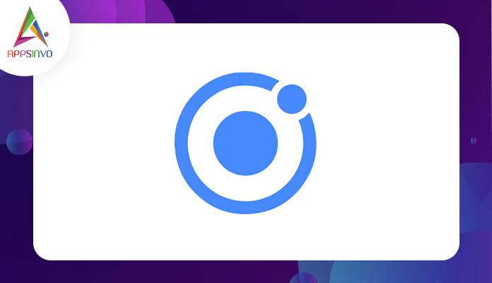 Developing-Progressive-Web-Apps3-byappsinvo