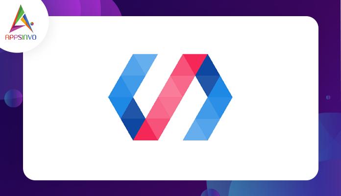Developing-Progressive-Web-Apps4-byappsinvo