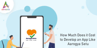 How-Much-Does-it-Cost-to-Develop-an-App-like-Aarogya-Setu-byappsinvo.