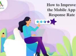 How to Improve the Mobile App Response Rate-byappsinvo