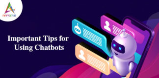 Important Tips for Using Chatbots-byappsinvo
