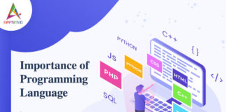 Inportance of Programming-Language-by appsinvo