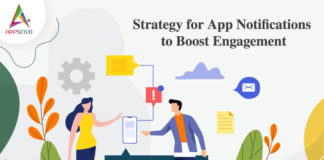 Strategy-for-App-Notifications-to-Boost-Engagement-byappsinvo