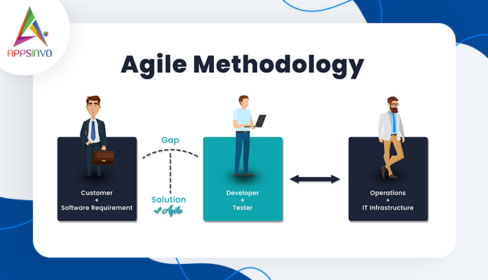Agile-and-DevOps1-byappsinvo