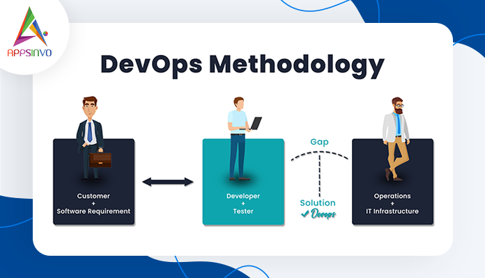 Agile-and-DevOps2-byappsinvo