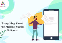 Everything About File Sharing Mobile Software-byappsinvo.j