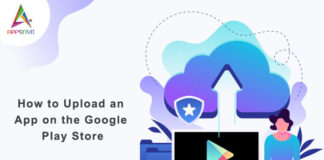 How to Upload an App on the Google Play Store-byappsinvo.j