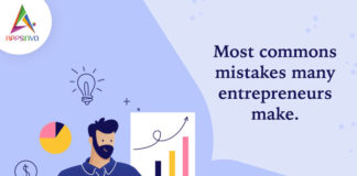 Most-Commons-Mistakes-Many-Entrepreneurs-Make-byappsinvo