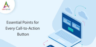 Essential Points for Every Call-to-Action Button-byappsinvo.jpg