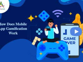 How Does Mobile App Gamification Work-byappsinvo.jpg
