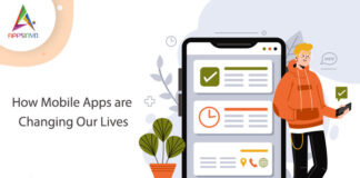 How-Mobile-Apps-are-Changing-Our-Lives-byappsinvo.jpg
