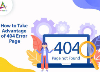 How-to-Take-Advantage-of-404-Error-Page-byappsinvo.jpg