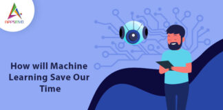 How will Machine Learning Save Our Time-byappsinvo.jpg