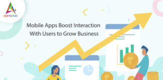 Mobile-Apps-Boost-Interaction-With-Users-to-Grow-Business-byappsinvo.jpg