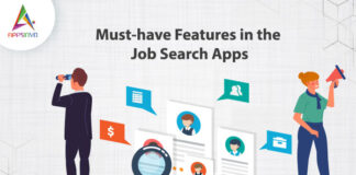 Must-have Features in the Job Search Apps-byappsinvo.jpg