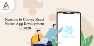 Reasons to Choose React Native App Development in 2021-byappsinvo.jpg