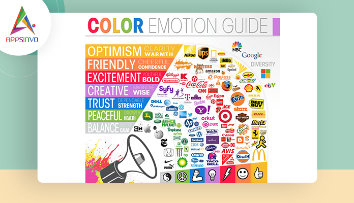 Significance-of-Color-in-Mobile-App-Designing1-byappsinvo.png