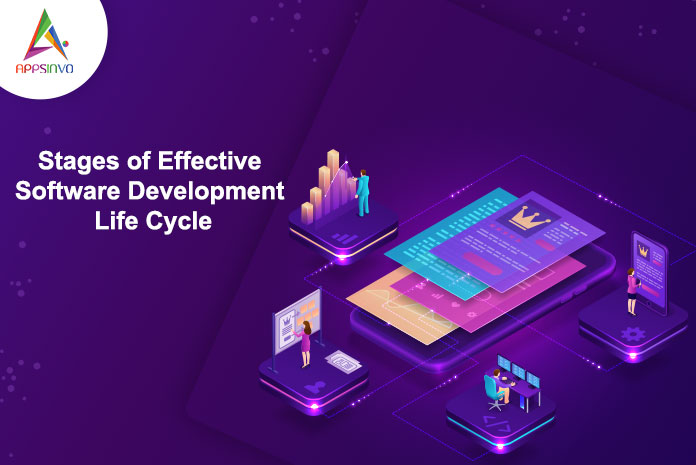Stages-of-Effective-Software-Development-Life-cycle-byappsinvo.jpg
