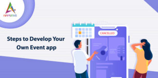 Steps to Develop Your Own Event App-byappsinvo.jpg