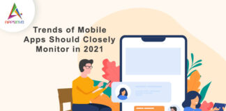 Trends-of-Mobile-Apps-Should-Closely-Monitor-in-2021-byappsinvo.jpg