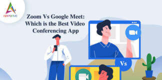 Zoom-Vs-Google-Meet-Which-is-the-Best-Video-Conferencing-App-byappsinvo.jpg