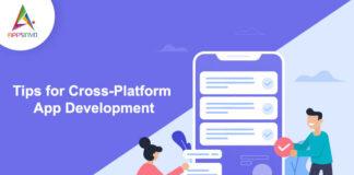 tips-for-Cross-Platform-App-Development-byappsinvo