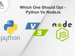 which-one-should-opt-Python-Vs-NodeJs-byappsinvo.jpg