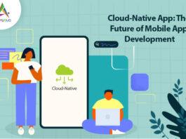Cloud-Native-App-The-Future-of-Mobile-App-Development-byappsinvo
