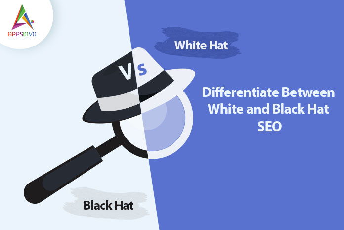 Differentiate Between White and Black Hat SEO-byappsinvo.jpg