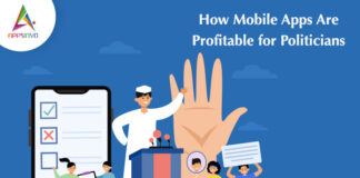 How-Mobile-Apps-Are-Profitable-for-Politicians-byappsinvo