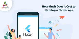 How Much Does it Cost to Develop a Flutter App-byappsinvo.jpg