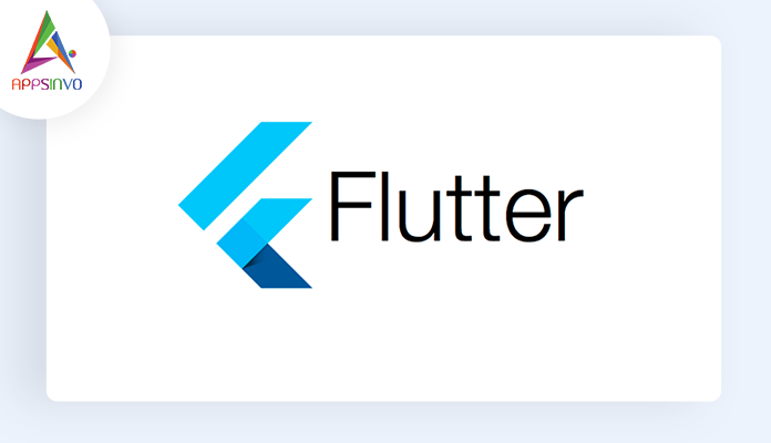 How-Much-Does-it-Cost-to-Develop-a-Flutter-App1-byappsinvo.png