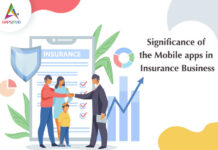 Significance-of-the-Mobile-apps-in-Insurance-Business-byappsinvo.j