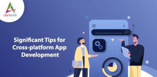 Significant Tips for Cross-platform App Development-byappsinvo.jpg