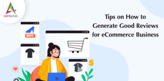 Tips-on-How-to-Generate-Good-Reviews-for-eCommerce-Business-byappsinvo.