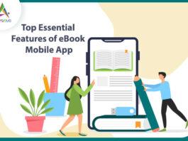 Top Essential Features of eBook Mobile App-byappsinvo.jpg
