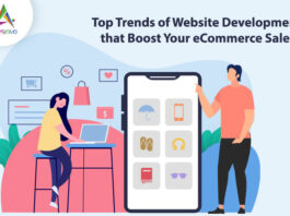Top-Trends-of-Website-Development-that-Boost-Your-eCommerce-Sales-byappsinvo.jpg