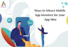 Ways-to-Attract-Mobile-App-Investors-for-Your-App-Idea-byappsinvo