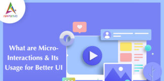 What-are-Micro-Interactions-Its-Usage-for-Better-UI-byappsinvo.