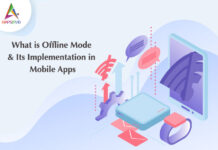 What-is-Offline-Mode-Its-Implementation-in-Mobile-Apps-byappsinvo