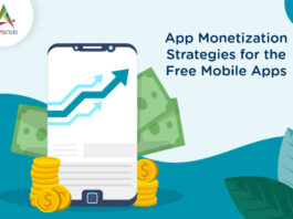 App-Monetization-Strategies-for-the-Free-Mobile-Apps-byappsinvo.