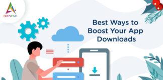 Best-Ways-to-Boost-Your-App-Downloads-byappsinvo
