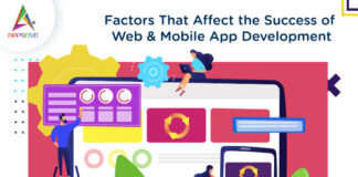 Factors-That-Affect-the-Success-of-Web-Mobile-App-Development-byappsinvo