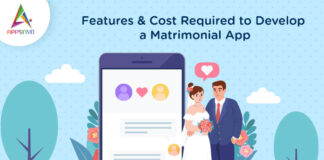 Features-Cost-Required-to-Develop-a-Matrimonial-App-byappsinvo