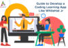 Guide to Develop a Coding Learning App Like WhiteHat Jr-byappsinvo.jpg