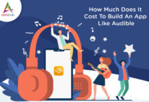 1 / 1 – How Much Does It Cost To Build An App Like Audible-byappsinvo.jpg