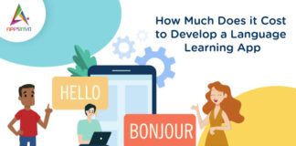 How-Much-Does-it-Cost-to-Develop-a-Language-Learning-App-byappsinvo
