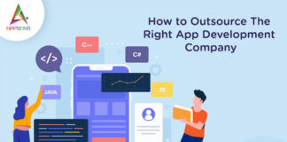 How-to-Outsource-The-Right-App-Development-Company-byappsinvo