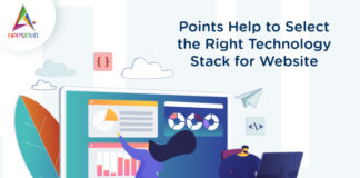 Points-Help-to-Select-the-Right-Technology-Stack-for-Website-byappsinvo.jpg